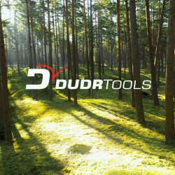 Dudr Tools firemní video