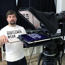 Produktová videa Cormen