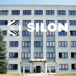 Silon HR video