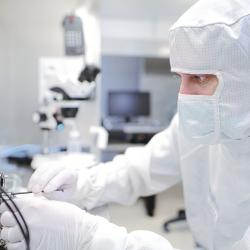 elektronove mikroskopy kreativni vouchery 2019